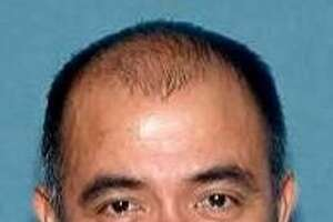 San Jose businessman arrested on suspicion of sexual battery - Photo