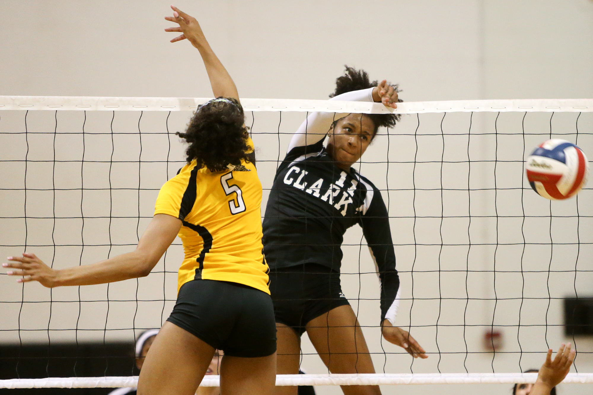 Volleyball E N Area Rankings Top Players Sept 14 San
