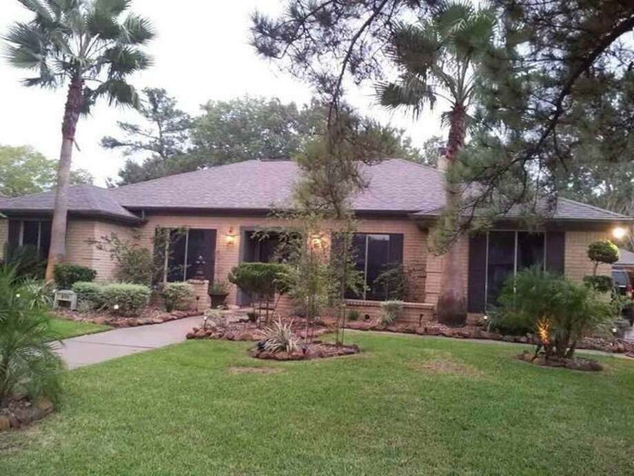 Homes With Pools For Sale In Southeast Texas Beaumont