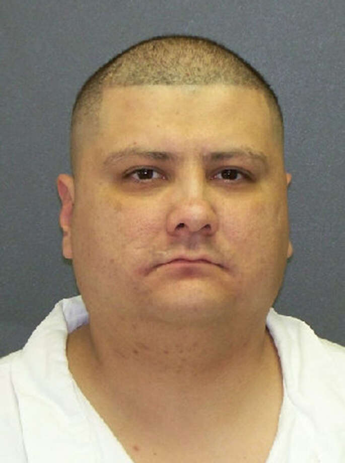 Gilbert Flores, 41, was shot and killed by Bexar County sheriff's deputies. Photo: /