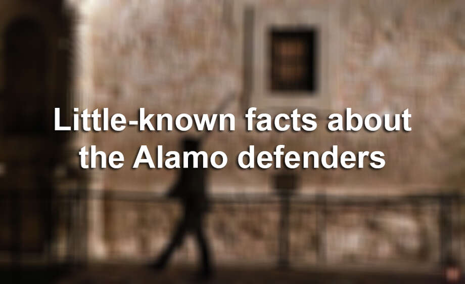 40 days of dating what happened after the alamo