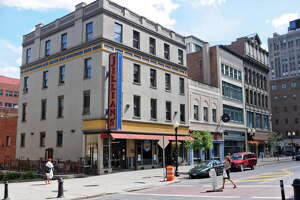 Exclusive: Pearl Street Pub owners buying Jillian's building - Photo