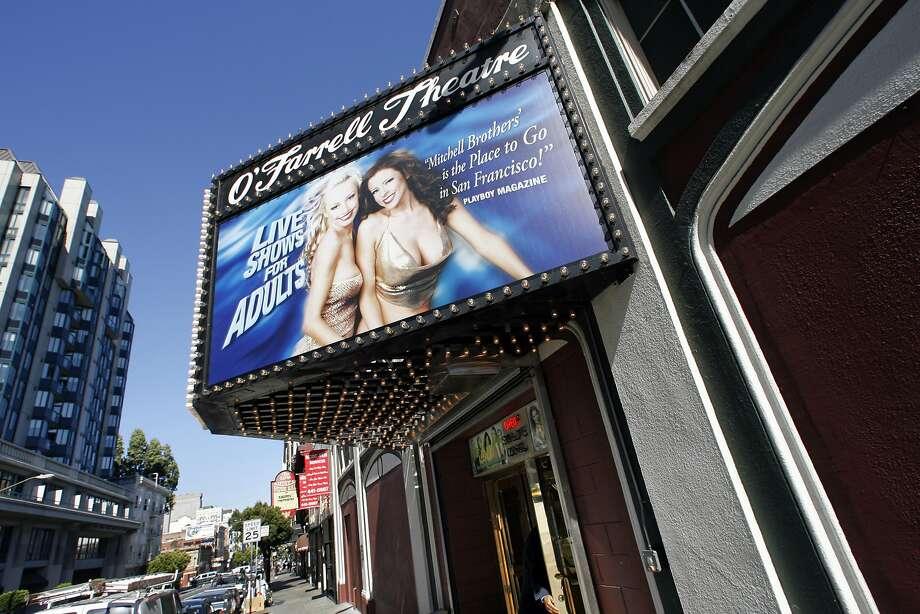 Strip Club mexico monterrey