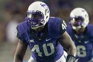 TCU will be down two defenders in Thursday's opener vs. Minnesota - Photo