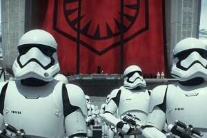'Star Wars' Force Friday (a.k.a Sept. 4) events in the Capital Region and beyond - Photo