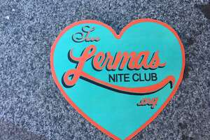 Esperanza Center asking for $1 million to save Lerma's Nite Club - Photo