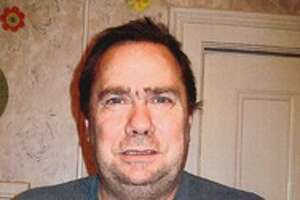 Saratoga Springs police seek missing man - Photo