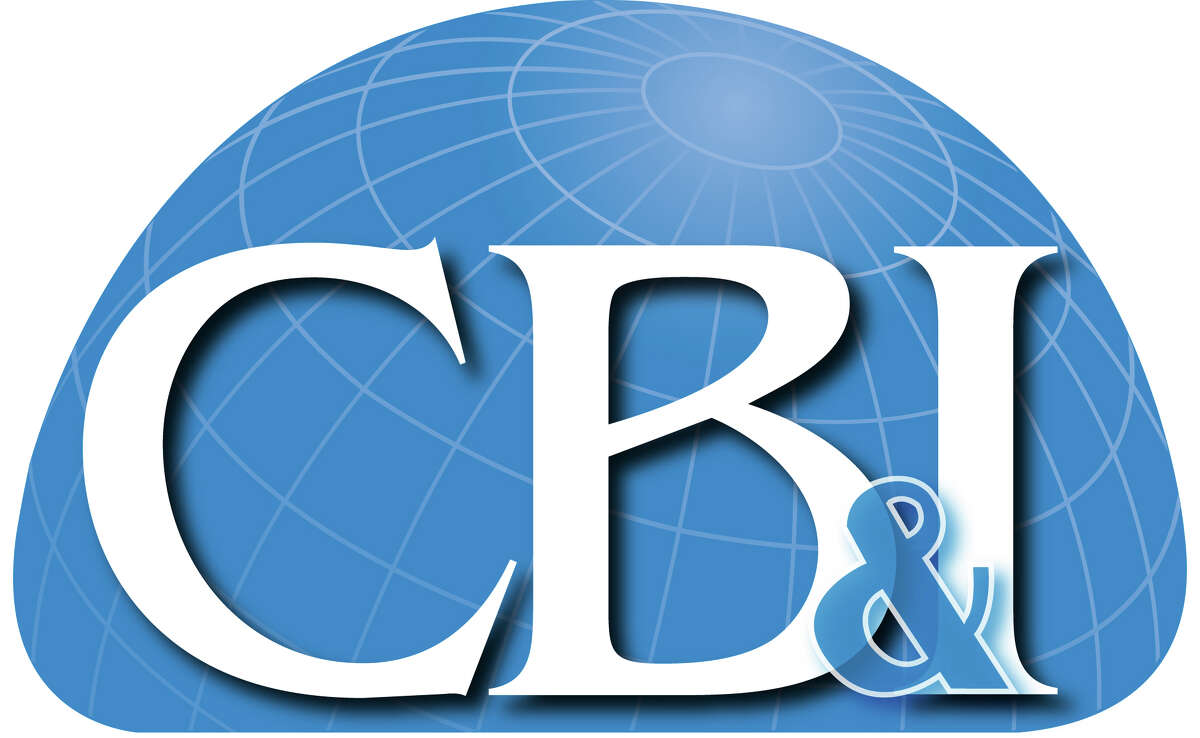 CB&I has launched a recruitment and training campaign, an executive said at an engineering and construction forum this week.
