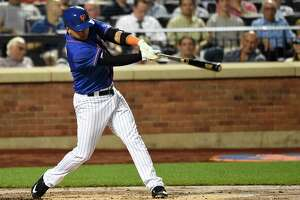 Tejada gets Mets on track - Photo