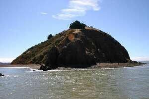 Red Rock Island now yours for only $5M - Photo