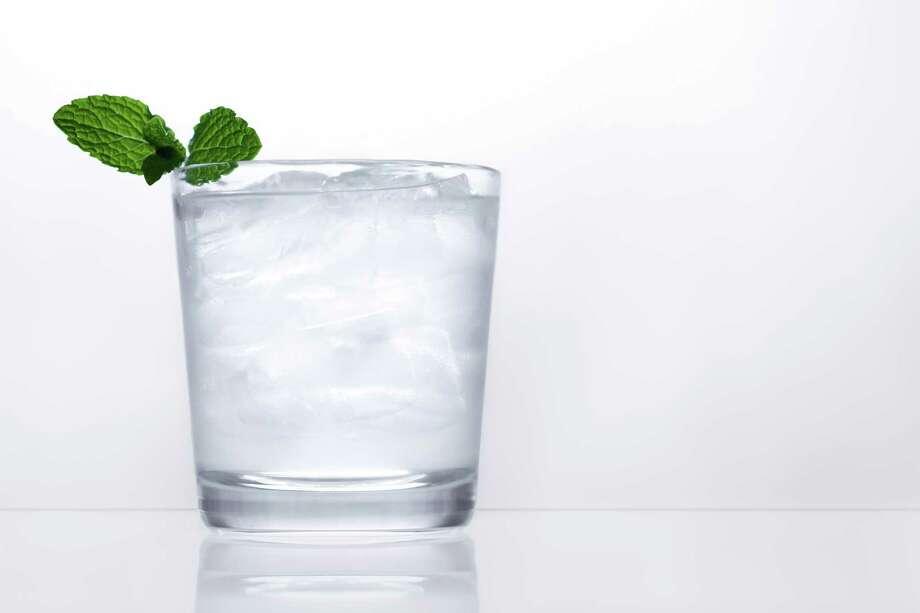 BartenderTip:$1 per drink Photo: Cody Rasmussen, Getty Images / (c) Cody Rasmussen
