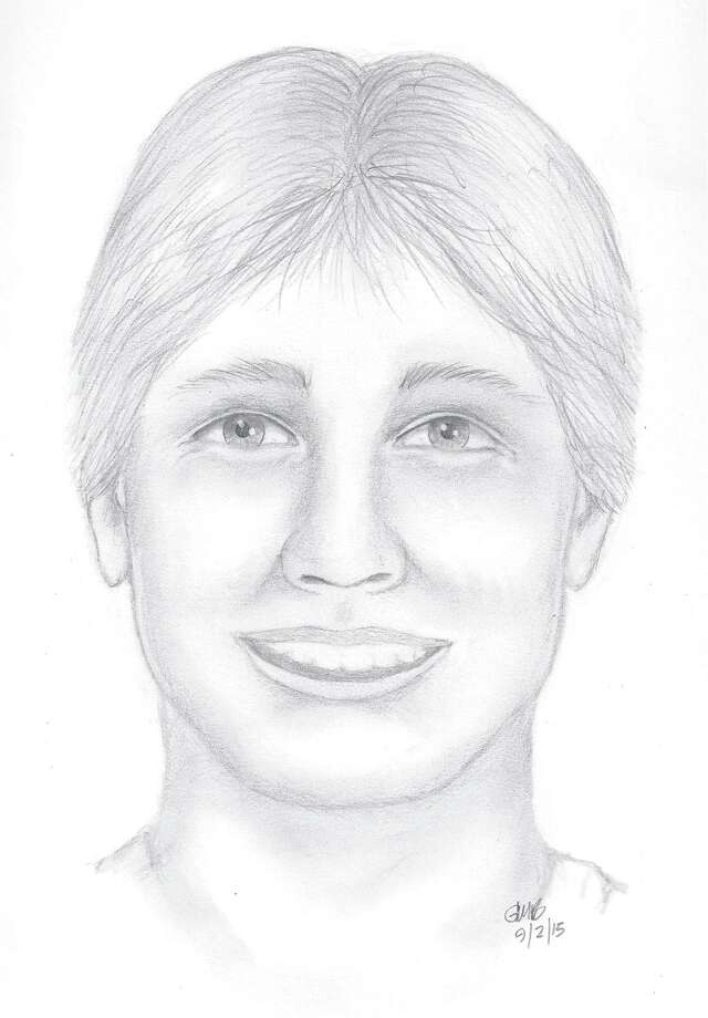 "Colonie police released a sketch of a man seen near the Sand Creek Road salon where Jacquelyn Porreca was stabbed to death last month. Detectives want to interview the man. They say he ""may be unrelated to the homicide, a witness or a possible suspect."" The 32-year-old stylist was stabbed at the salon on Aug. 22, dying two days later. No arrests have been made in the case. (Colonie Police Department)"