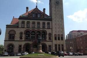 Albany becomes latest municipality to pass gun storage law - Photo