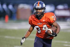 Football: Five games to watch on Week 2 - Photo