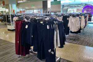 Photos: Nordstrom Rack at Colonie Center - Photo