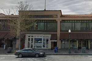 Draw Billiard Club: Big pool hall, restaurant and bar headed to downtown Berkeley - Photo