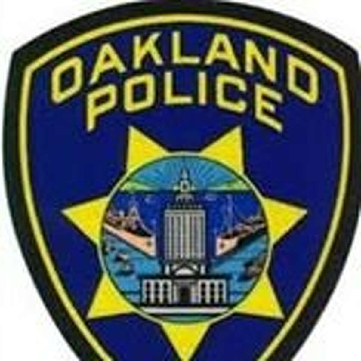 West Oakland shooting leaves one man dead.