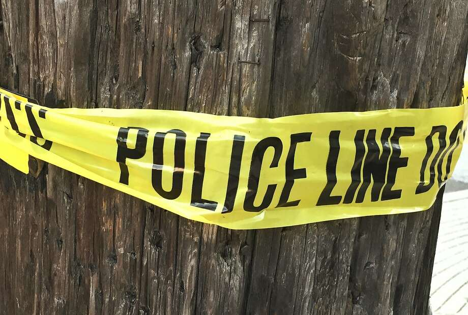 Contra Costa County sheriff's investigators are looking into whether a man found slain in his home near San Pablo was targeted. Photo: Bill Hutchinson