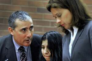 Family in Danbury child burning case faces more hurdles - Photo