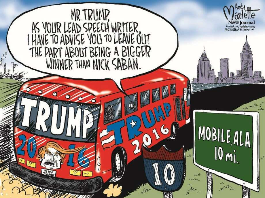 CARTOON_Trump punts.jpg