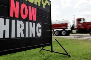Jobs report could affect the finances of Americans - Photo