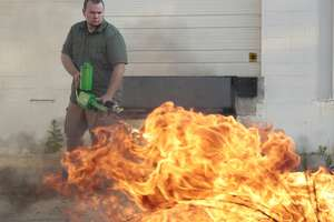 Poll: Is there a right to bear