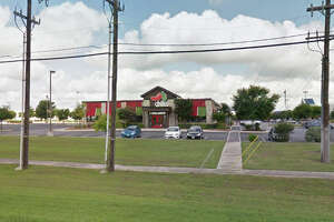Tip Top Cafe listed in S.A. restaurant inspections - Photo