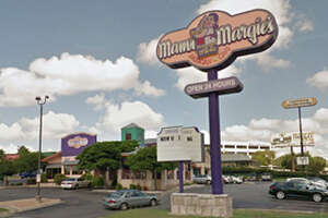 Popular bakeries, meat markets make S.A. dirtiest restaurants list - Photo