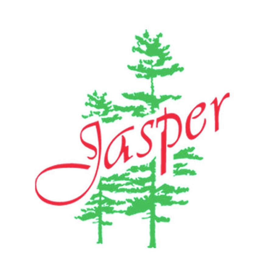 The City os Jasper announces junk car removal