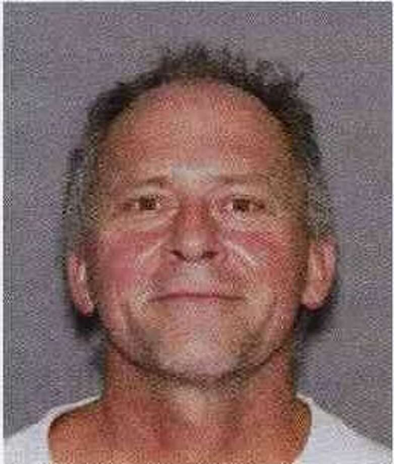 Donald L. Hayes, also known as Jose Miranda, also known as Don Moran (Photo provided by NYS Crime Stoppers)