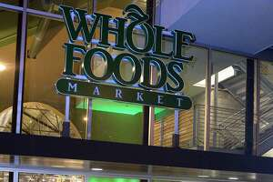 Whole Foods guard involved in fracas in Oakland - Photo