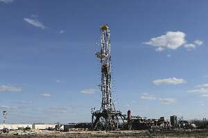 Oil industry drops keep dropping - Photo