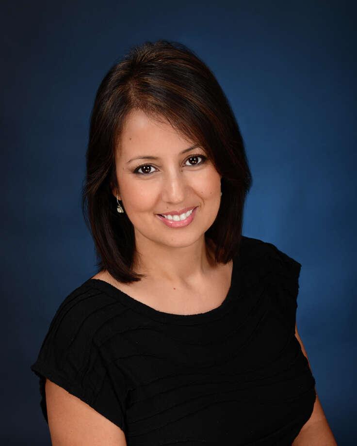 Ramona Lindsey