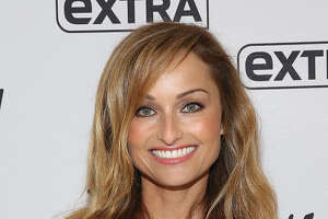 Giada De Laurentiis finalizes costly divorce - Photo