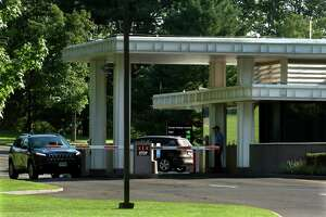 Westchester officials tout 4 potential sites for GE move - Photo