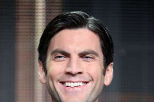 Wes Bentley: 'Heath Ledger's death is my greatest loss' - Photo