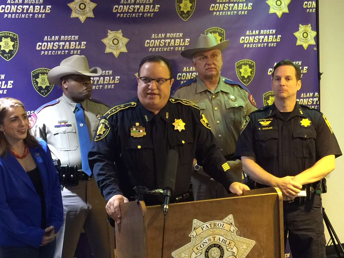 """More than 100 officers will be taking part in """"No Refusal"""" weekend."""