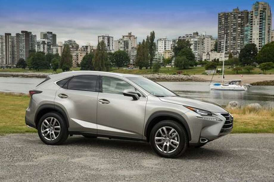 See the top five most and least reliable car brands in 2015 according to Consumer Reports' annual reliability surveyMost reliable1. Lexus
