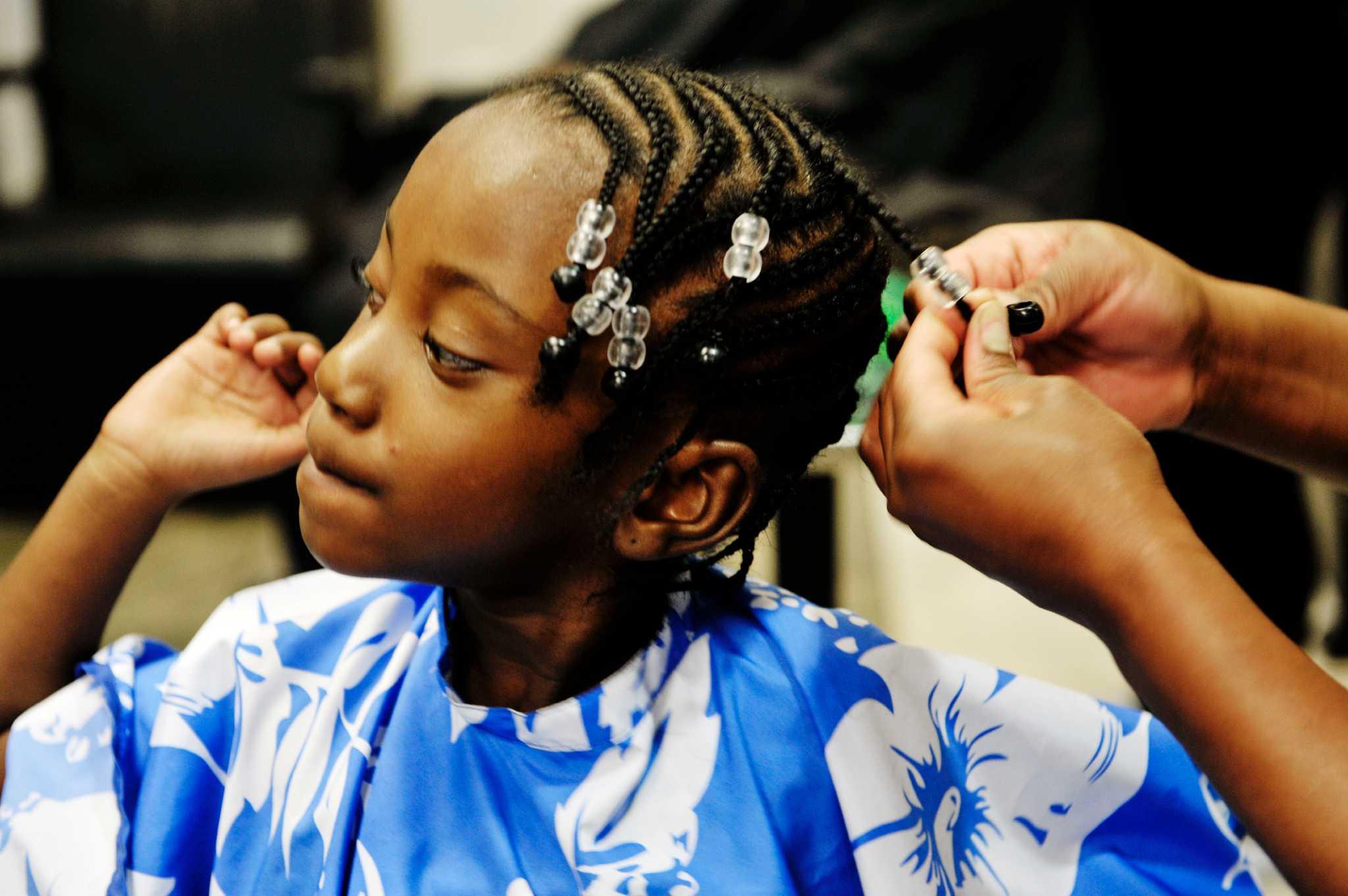Five Dollar Haircut 2187945 Darkfallonlinefo