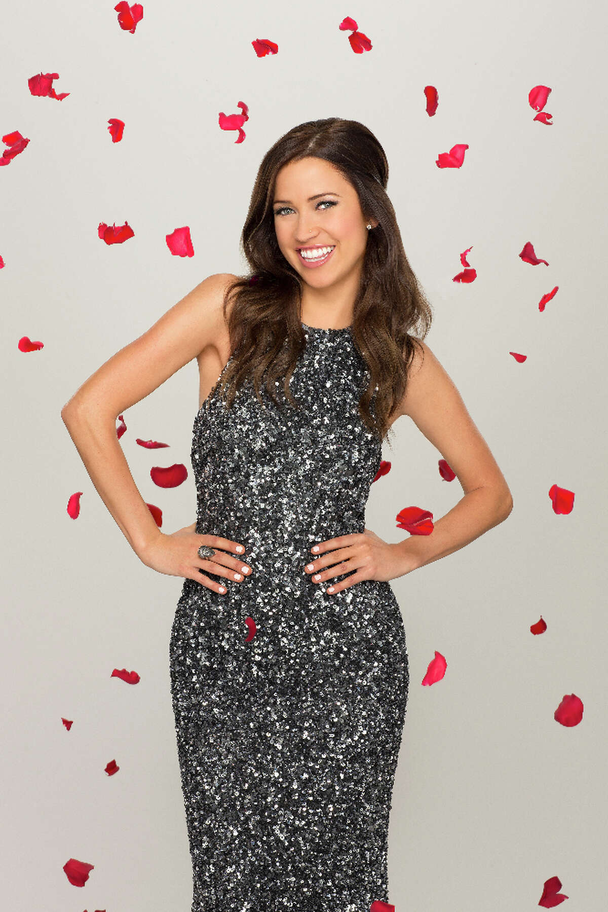 Chris Soules' second runner-up, spunky Kaitlyn Bristowe shook up The Bachelorette by inviting former Bachelorette contestant Nick Viall to join the cast, and then by sleeping with him early into the season. She eventually chose contestant Shawn Booth.As of this writing, Bristowe and Booth are still engaged, and she recently launched a fashion line.
