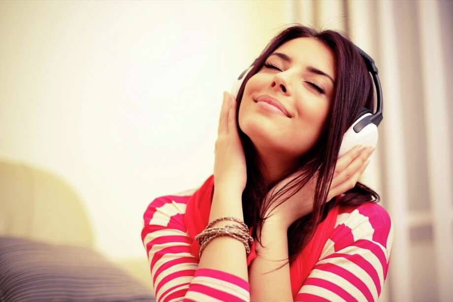 Normal life has come to a staggering halt amid the spread of the novel coronavirus and many people are turning to comforting constants for a reprieve from reality. To help keep you motivated and strong at home, we've put together a soundtrack for your new life in quarantine. Photo: Shutterstock