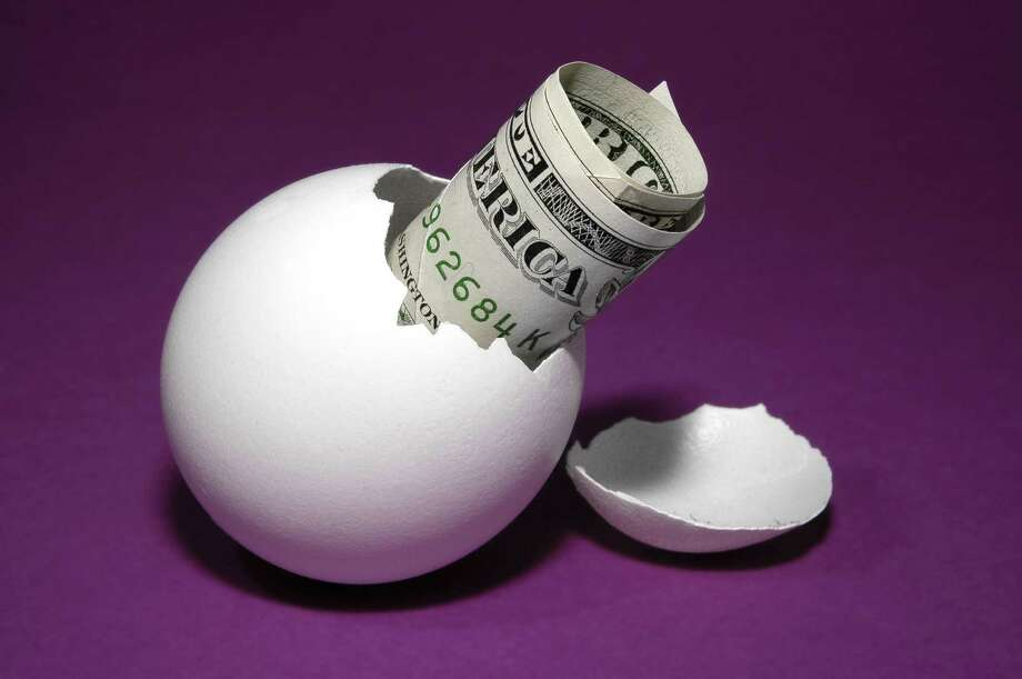 A couple would like to spend $60,000 a year from their nest egg fund, at least early in retirement. / John Holst - Fotolia