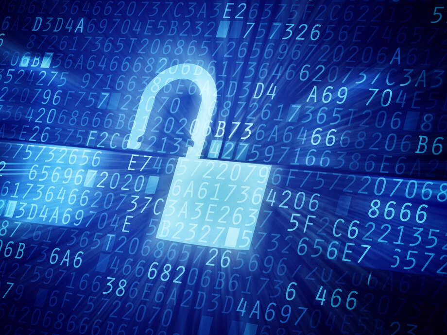 Business executives are becoming more concerned with cybersecurity. Photo: Stevanovic Igor / igor - Fotolia