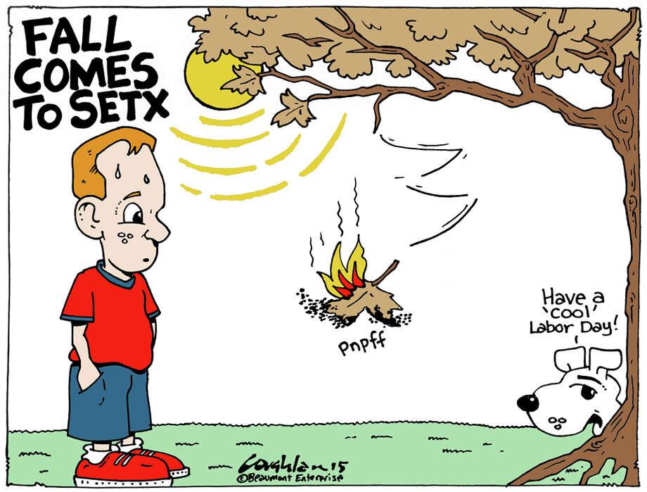 CARTOON_Hot fall.jpg