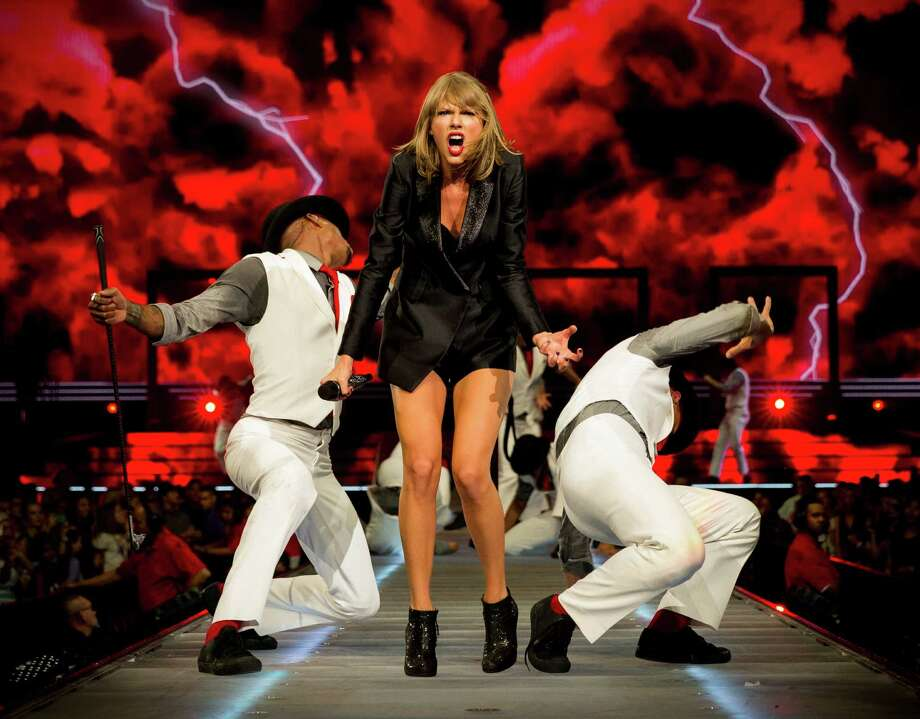 Taylor Swift  Tour Singapore  Tickets