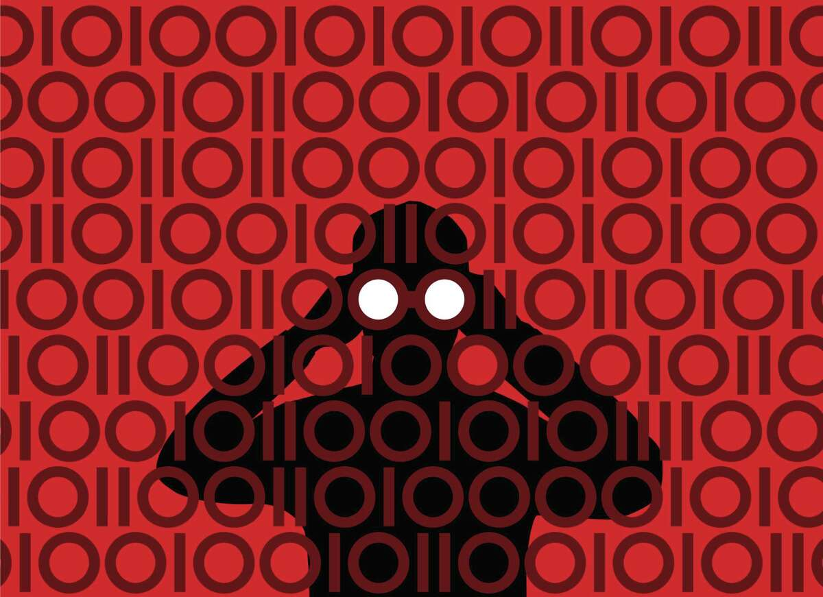 Ethical hackers have become a security asset for many companies needing to secure their systems against data breaches.