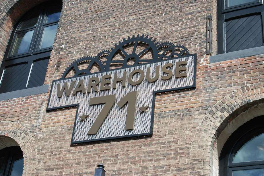 Click through the slideshow to get a first look at brand new apartments available in Cohoes. Warehouse 71, luxury loft-style apartments from $1,220 to $1,720. 71 Canvass Street, Cohoes, NY 12047. Open Saturday, September 12, 2015 from 11:00 a.m. to  2:00 p.m. Call 518-640-4080 or visit web site to learn more. Photo: Courtesy Of Warehouse 71