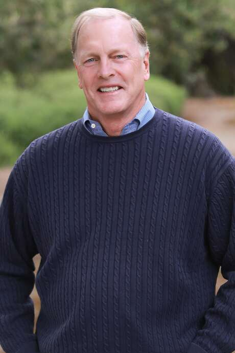 Duf Sundheim, GOP candidate for U.S. Senate Photo: Handout