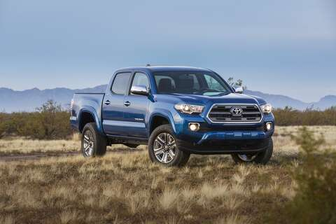 Blue Book Value Truck >> Kelley Blue Book Lists 2016 Cars Expected To Hold Value