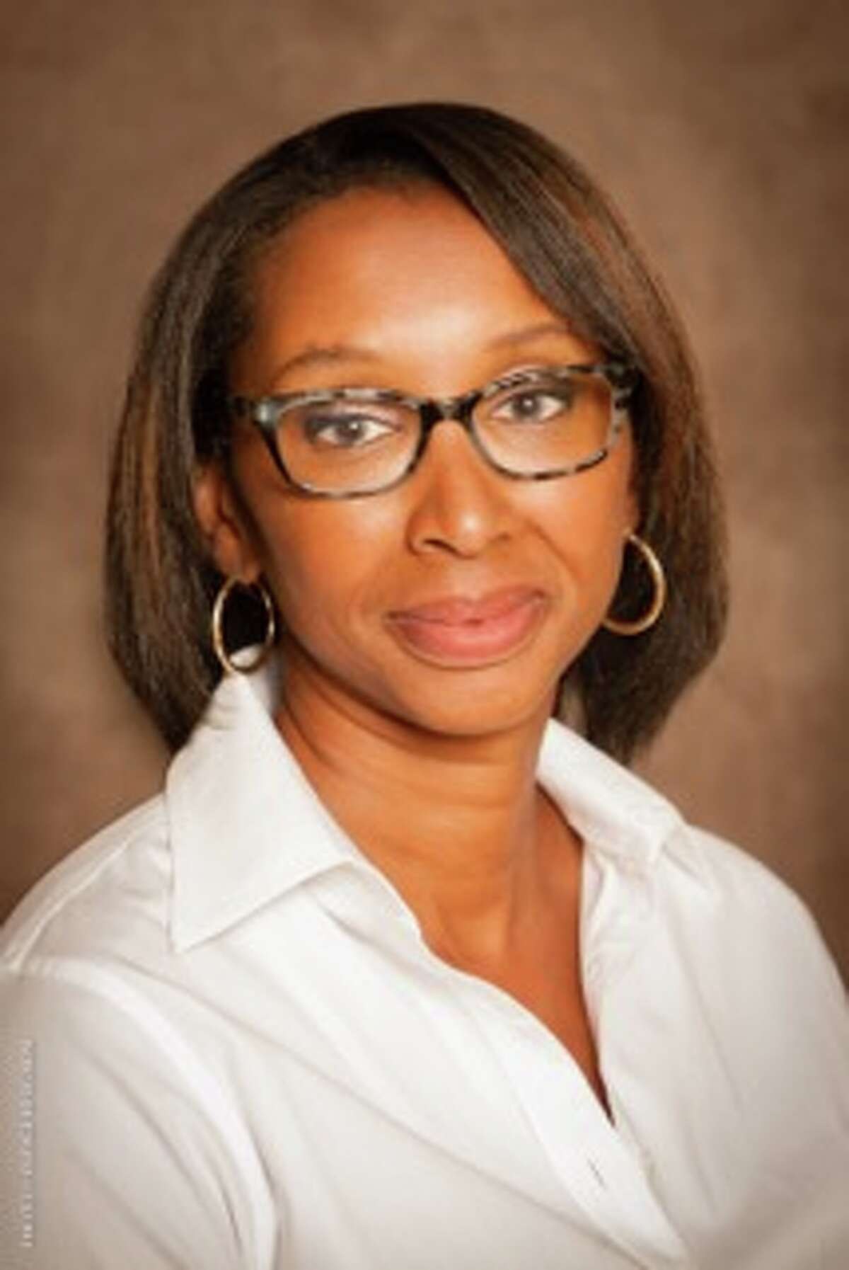 Jennienne Burke was appointed to the Board of Education to replace Dolores Burgess, who resigned last month after moving out of Stamford.